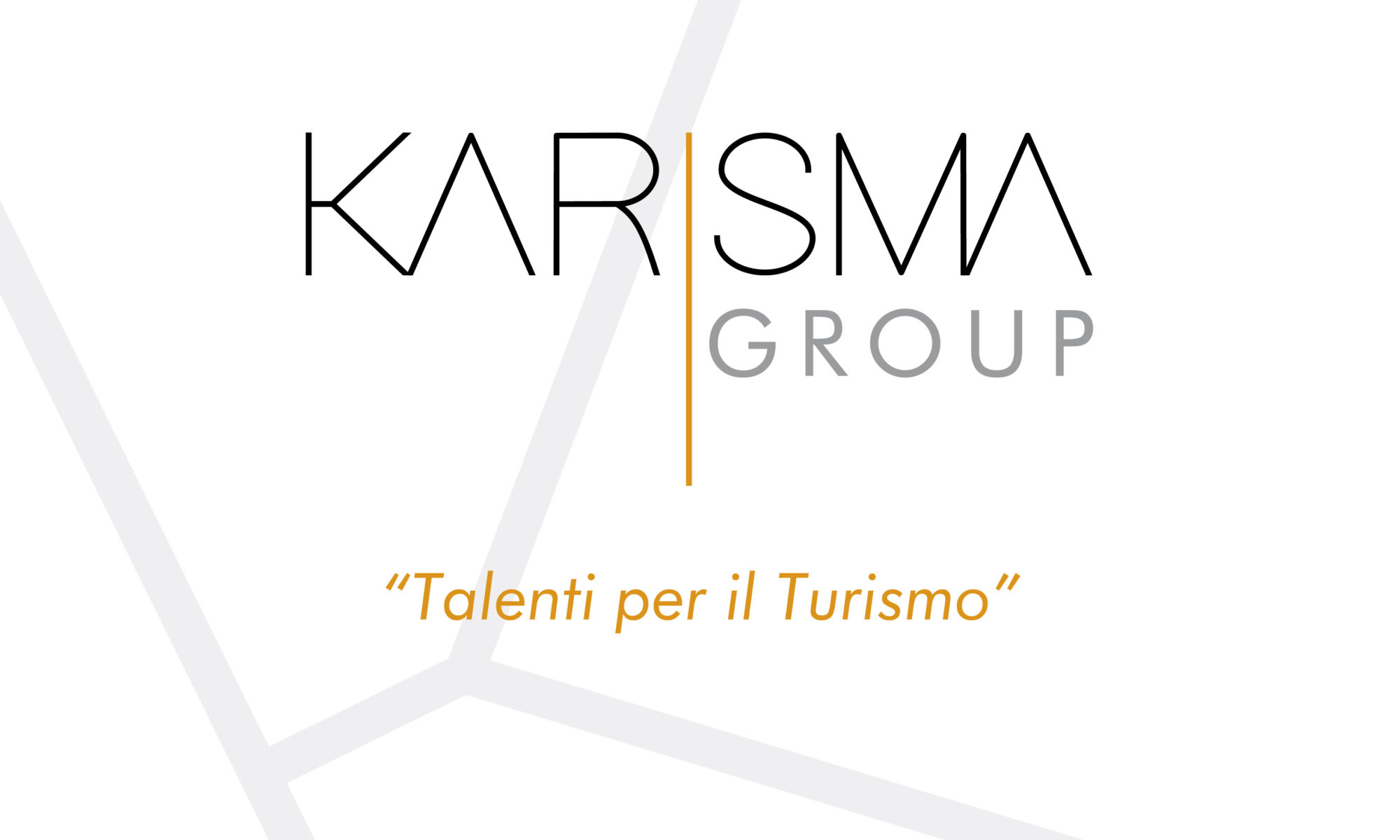 Karisma Group